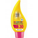 wholesale Drugstore & Beauty: Dax Sun Lotion SPF 30 250ml Family