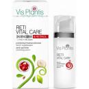 Großhandel Gesichtspflege: Reti Vital Pflege-Serum Anti-Falten 30ml