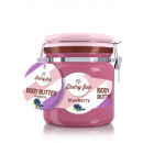 wholesale Cremes: Dairy Fun Body Butter Berry 300g
