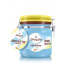 Dairy Fun Body Butter Milch & Honig 300g