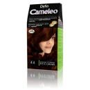 Großhandel Drogerie & Kosmetik: Cameleo Haar-Farbstoff Nr 4.4 Kupfer Bronze