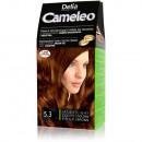 Cameleo Hair-dye No. 5.3 Light Golden Brown