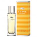 La Rive for Woman Eau de Parfum 90ml