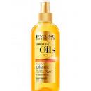aceite seco regenerar 3en1 cuerpo; 150ml