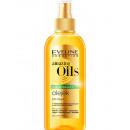 Csodálatos olajok Feszesítő testápoló olaj 150ml