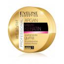 Argan & Rubber Liquid Keratin Hair 100ml