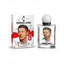 wholesale Perfume: Football Stars Lewandowski Eau de Toilette 100ml