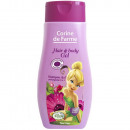 wholesale Licensed Products: Disney Faires gel  and shampoo 2in1 Red Fruits