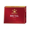 grossiste Parfums: Cadeau Intense Classique Brutal mis edt + deo