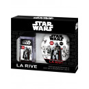 Disney Star Wars First Order Kit + deo Gel