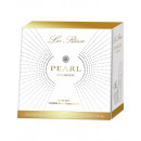 grossiste Parfums: La Rive Femme Perle Kit / edp75ml + deo150ml /