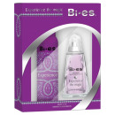 mayorista Perfumes: Vive la magia set EDP + deo