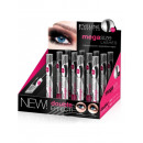 wholesale Make up: Package: mascara; Mega Size 11 + 1