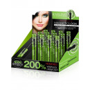 grossiste Maquillage: Ensemble de mascara; Magnetic Rechercher 11 + 1