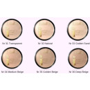 wholesale Make up: Package; Powder  Art Make-up; Mineral Silk 18pcs