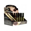 Package Mascara X-treme Noir 11 + 1; 10ml