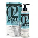02. IDEAL micelar BALANCE hidratante