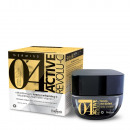 wholesale Facial Care: 04. ACTIVE REVOLU-C rebuilding cream ...