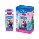 wholesale Licensed Products: La Rive Disney frozen EDP; 50ml