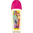 wholesale Others: Disney Soy Luna Deodorant atomiser; 75ml