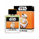 Disney Star Wars Eau de Toilette 50 ml Droid