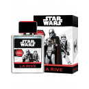 wholesale Bed sheets and blankets: Disney Star Wars EDT First Order; 50ml