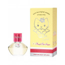 20 ml Ángel del gato de la galleta de azúcar EDP
