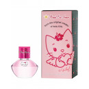 Angel Cat Sugar Melon EDP 20ml