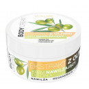 Moisturizing Body Cream 175ml Olive Extract