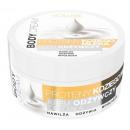wholesale Cremes: Nourishing Body  Cream Goat's Milk 175ml