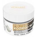 wholesale Cremes: Vollare face cream  nourishing Goat's Milk 50ml