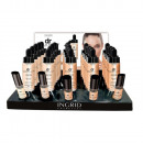 wholesale Make up: Primer Dr. Make-Up A25 + 5 set; counter display