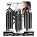 Ideal Lashes Mascara establece A27 + 3 + Ekspozyto
