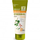 wholesale Cremes: Hand cream with  extract of Chinese magnolia; 75ml