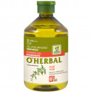 Großhandel Drogerie & Kosmetik: Duschgel pflegende Extrakt der Goji