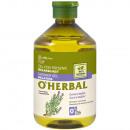 wholesale Shower & Bath: Shower Gel  relaxing; of lavender