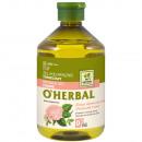 Großhandel Drogerie & Kosmetik: Duschgel Tonic Extrakt aus Rosen