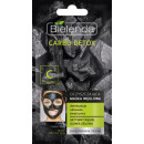 Detox Carbo; Carbon mask for combination skin; 8g