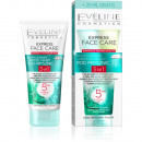 Express Face Care Multi-Cleanser, face make-up rem