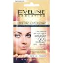 groothandel Drogisterij & Cosmetica: Vernieuwing van  Cellular;  Rejuvenating Mask ...