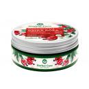 groothandel Drogisterij & Cosmetica: Body Butter  Rozenbottel Oil 200ml perilla