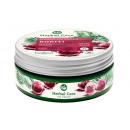 groothandel Drogisterij & Cosmetica: Herbal Care; Body Butter Buriti; 200ml