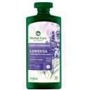 wholesale Drugstore & Beauty: Lavender relaxing bath milk with vanilla