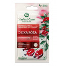 wholesale Facial Care: Herbal Care Rejuvenating face mask; rose