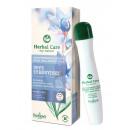Großhandel Drogerie & Kosmetik: Kräuterpflege Creme Roll-on Auge sibirischen Iris