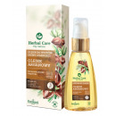 groothandel Drogisterij & Cosmetica: Herbal Care;  Arganolie: het  gezicht, de huid; ...
