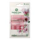 Herbal Care; Facial scrub almond blossom