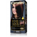 Cameleo Haar-Farbstoff Omega + nr4.4 Copper Brown