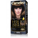 Haar-Farbstoff Omega + nr5.3 Light Golden Brown