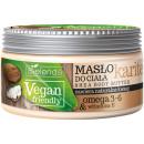 Vegan freundlich Shea Body Butter; 250ml